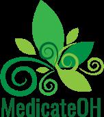 MedicateOH